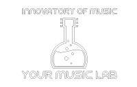 Your Music Lab